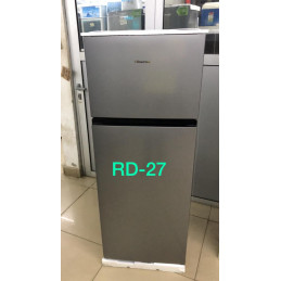 Hisense refrigerateur  rd27...