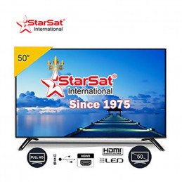 Starsat TV LED - 43 pouces...