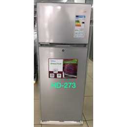 Refrigerateur Midea – HD273...
