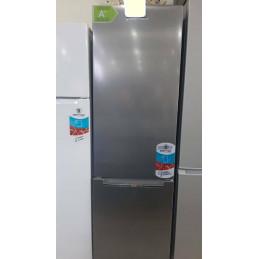 Refrigerateur Combiné...
