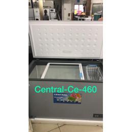 Congélateur central CE460 -...