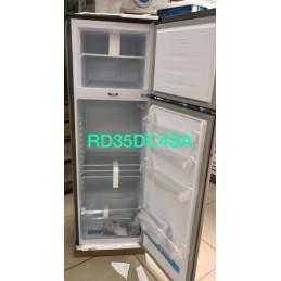 Réfrigérateur Hisense...