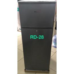 Réfrigérateur hisense RD-28...