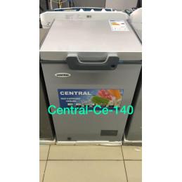 Congélateur Central CE-140