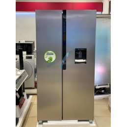 Frigo Ocean double battants...
