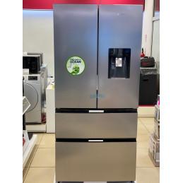 Ocean  multidoor frigo made...