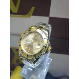 Montre  Rolex First quality