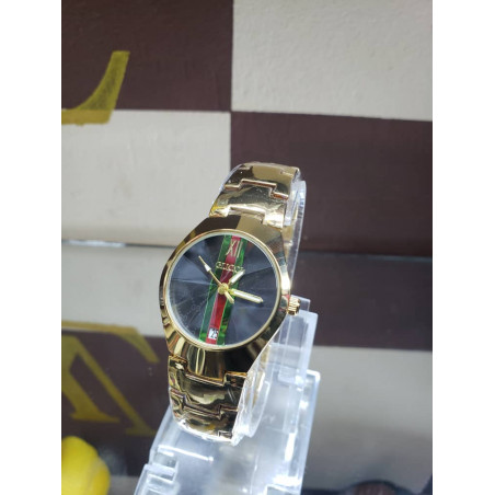 Montre Originale GUCCI