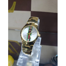 Montre Originale GUCCI...