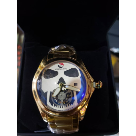 Montre Special One