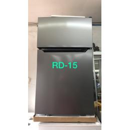 Réfrigérateur - Hisense -...