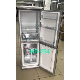 Refrigérateur Midea  HD-234