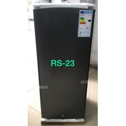 Réfrigérateur HISENSE RS23...