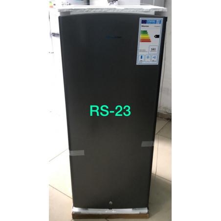 Réfrigérateur HISENSE RS23 176L - 12MOIS
