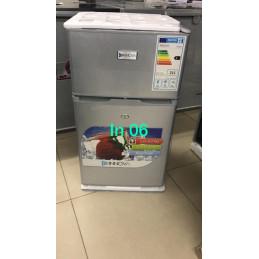 Réfrigérateur INNOVA IN-06...