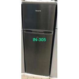 Réfrigérateur  INNOVA...