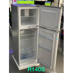 Réfrigérateur OSCAR RS-140...