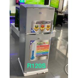 Réfrigérateur OSCAR RS-120...