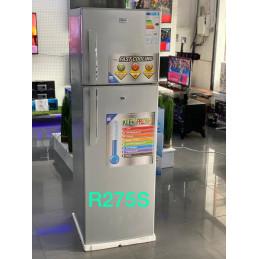 Réfrigérateur OSCAR RS-275...
