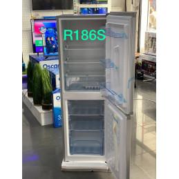 Réfrigérateur Combiné OSCAR...