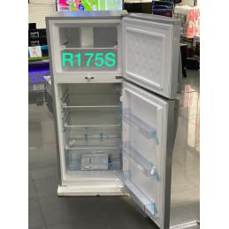 Réfrigérateur  OSCAR RS-175...
