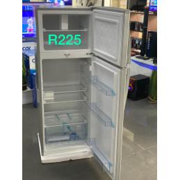 Réfrigérateur  OSCAR RS-225...
