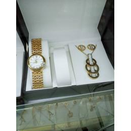 Bracelet Coffre ERT5678393