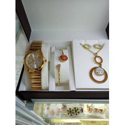 Bracelet Coffre ERDCXU90