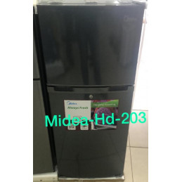Refrigérateur Midea HD-203...