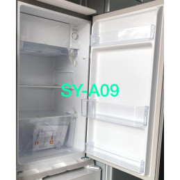 Réfrigérateur  Sayona...