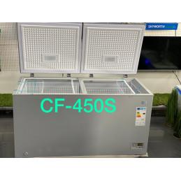 Congélateur Oscar CF-450S -...