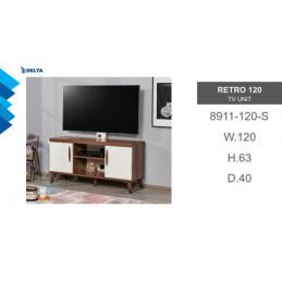 Meuble Retro - TV Stand...