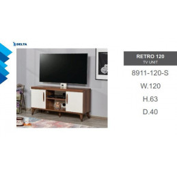 Smart TV Table 3511-160-T