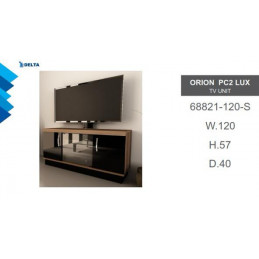 Orion PC2 Lux TV Stand...