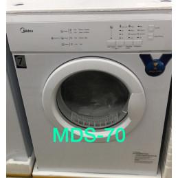 Midea machine sèche-linge...