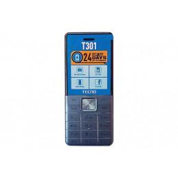 Tecno T301