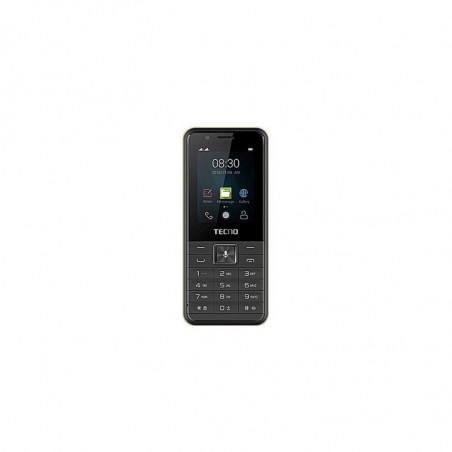 TECNO T485 - Dual Sim - Appareil Photo - Radio FM