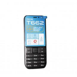 TELEPHONE – TECNO T662
