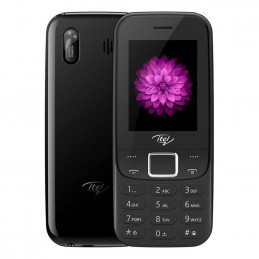 Itel IT 5081 - Triple Sim -...