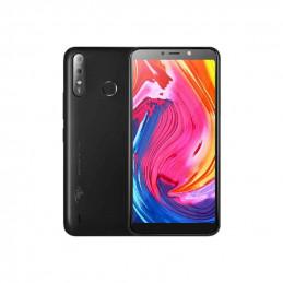 Smartphone Itel A56 Pro -...