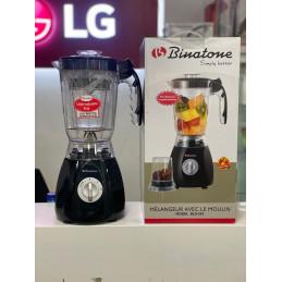 Binatone Mixeur Blender...
