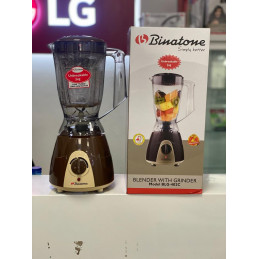 Binatone Blender - BLG-402C...