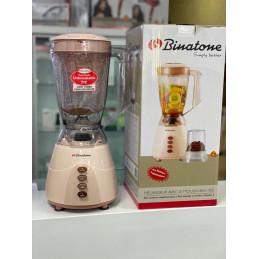 Mixeur Binatone - Blender...