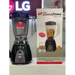 Blender Binatone BLG-451...