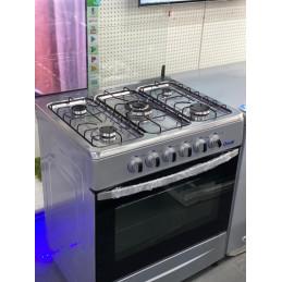 Cuisiniere Oscar 60x76-...