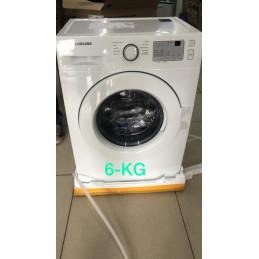 Machine à laver SAMSUNG 6...