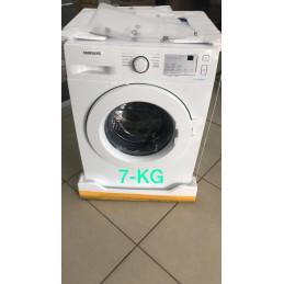 Machine à laver SAMSUNG 7...