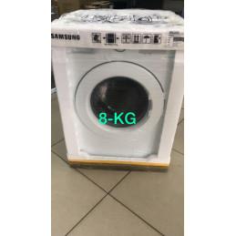 Machine à laver Samsung 8...