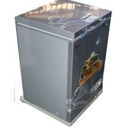 Congelateur DELTA 150L - 12...