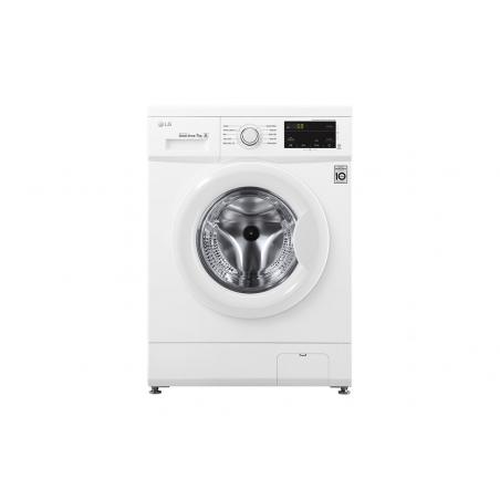 Machine à laver LG - FH2J3QDNP0 - 7 Kg - Garantie 24 mois
